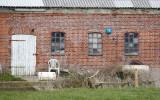 Ribe, 0V4E7916 18-04-2012.jpg