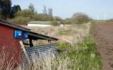 M65, M115, Hobro, IMG_9146 03-05-2012.jpg