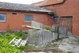 Mariager, IMG_9258 04-05-2012.jpg