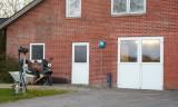 M65, Hobro, IMG_9267 05-05-2012.jpg