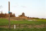 M65, Nørager, IMG_9274 05-05-2012jpg