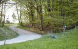 M90, Nørager, IMG_9286 05-05-2012.jpg
