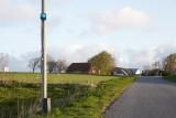 M115, Aalestrup, IMG_9297 05-05-2012.jpg