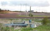 M115, Nørager, IMG_9276 05-05-2012.jpg