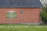 Skjern, IMG_0964 14-05-2012.jpg