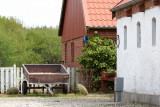 Todbjerg, 0V4E87471 18-05-2012.jpg