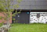 Klintrup, IMG_9443 18-05-2012.jpg