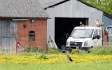 Todbjerg, 0V4E8749 18-05-2012.jpg