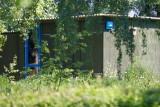 Kølsen, Løgstrup, 0V4E8894 26-05-2012.jpg