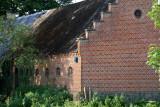 M40, Hinge, Kjellerup, 0V4E8868 26-05-2012.jpg