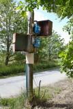 M30, M115, Vesløs, IMG_9636 30-05-2012.jpg