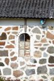 Løgstør, IMG_1050 30-05-2012.jpg