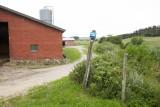 M65, Skive, IMG_9860 04-08-2012.jpg