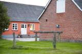 Jægerspris, IMG_0461 08-09-2012.jpg