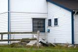 Jægerspris, IMG_0468 08-09-2012.jpg