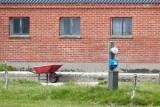 Søndervig, Vest Stadil Fjord, CR6F0544 08-06-2013
