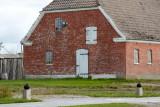 Højer, IMG_6291 09-09-2011.jpg