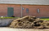 Mariager, IMG_9066 03-05-2012.jpg