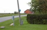 M30, Rømø, IMG_0695 02-07-2013.jpg