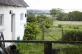 Nordsminde, IMG_0569 28-06-2013.jpg