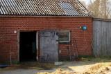M30, Christianshede, IMG_2773, 29-03-2014.jpg