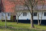M65, Silkeborg, 0V4E4620, 29-03-2014.jpg