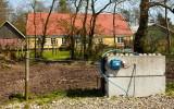 M30, Randbøldal, IMG_2859, 16-04-2014.jpg