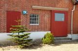 M45, Videbæk, IMG_2887, 25-04-2014.jpg