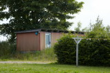 Sjørup, IMG_3587, 20-06-2014.jpg