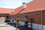 M15, Mollerup, IMG_4004, 21-07-2014.jpg