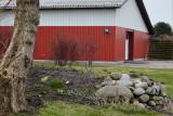 M35, Hjerpsted, 06-03-15, IMG_4416.jpg