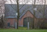 Havredal, 11-04-15, IMG_4854.jpg
