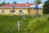 M65, Midskov, 20-06-15, IMG_5348.jpg