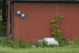M45, M45, Randbøldal, 28-05-16, IMG_3252,jpg