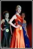 Elodie Meyer 1ère Dauphine Miss Prestige ALSACE 2015