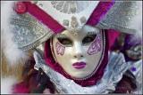 Carnaval Vénitien Rosheim 2015