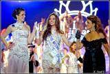 Margaux Deroy Miss Prestige National 2015