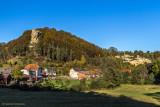 Klosterruine Ober-Werbe