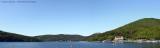 Edersee-Panorama