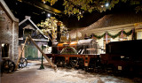 Spoorweg-Museum