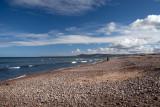 Spey Bay, Moray Firth