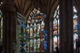 St. Giles´ Cathedral