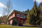 Upside down - Das Tolle Haus