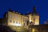 Schloss Friedrichstein