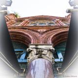 George´s Street Arcade