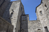 Kilmainham Gaol, ehem. Gefängnis   -  former Prison