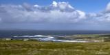 Westküste nördl. Cliffs of Moher