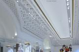 H & M - Filiale in einem tollen historischen Gebäude  -   H & M-Store