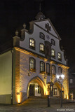 Briloner Rathaus