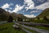 Kühtai, Tirol